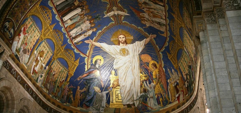 radosc-zmartwychwstania