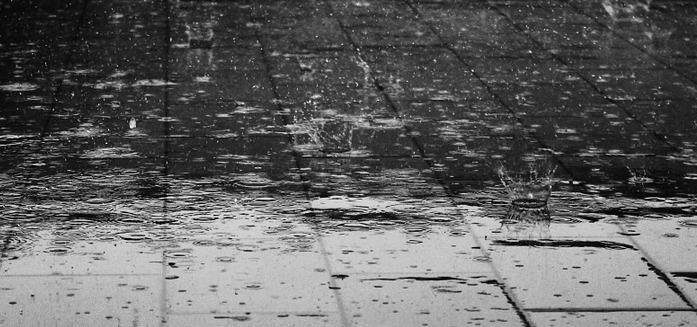 deszcz1